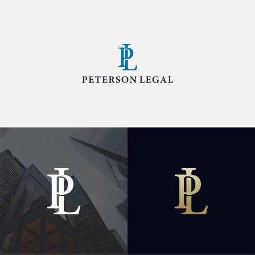 Modern Law Logo