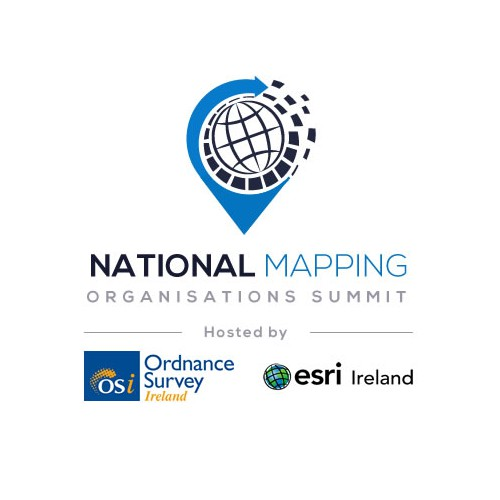 National Mapping Organisations Summit
