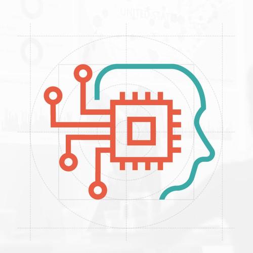 Enterprise ML Logo