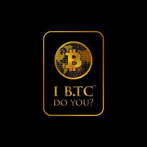 i b.tc