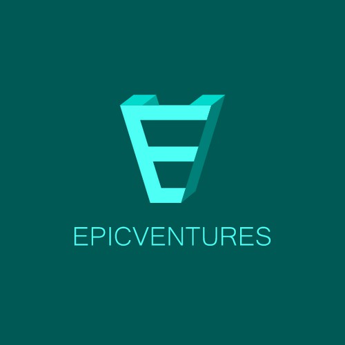 Help EPICVENTURES with a new logo