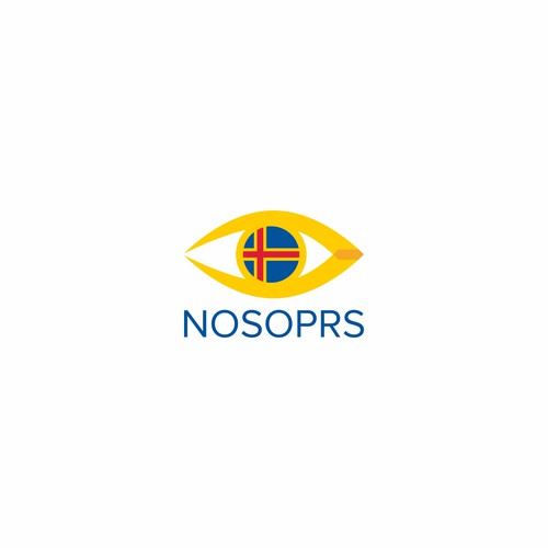 The Nordic Society of Oculoplastic & Reconstructive Surgery (NOSOPRS), an informal group of eye doc.