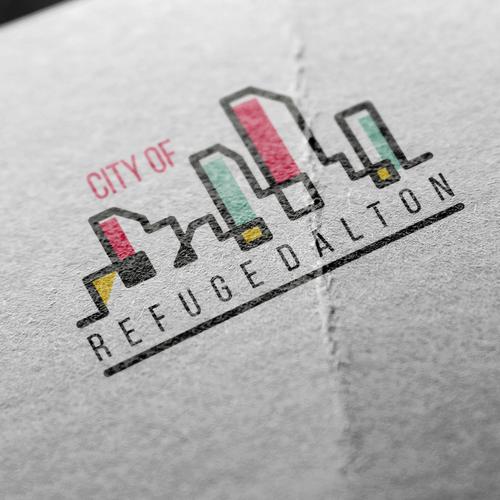 City Of Refugedalton