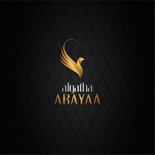 Algatha Alrayaa