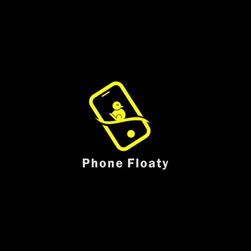 Phone Floaty