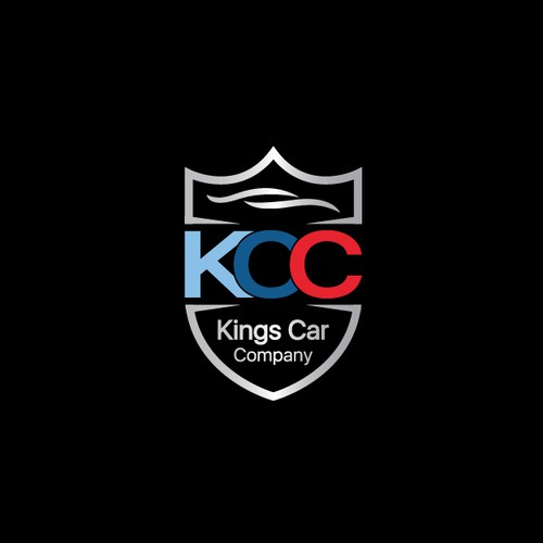 Kings Car Company