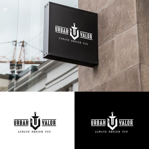 Urban Valor