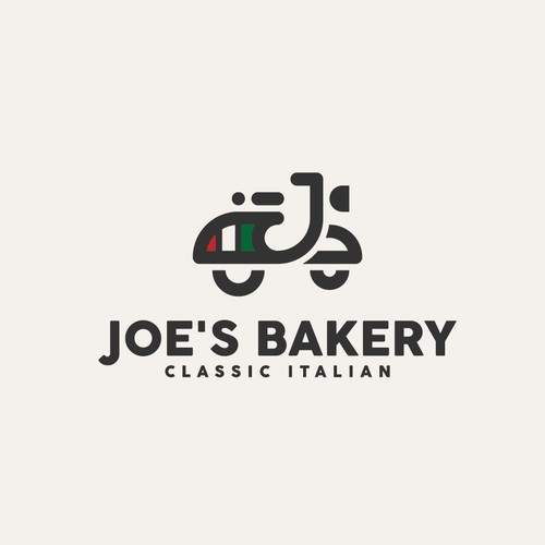 Joe's Bakery
