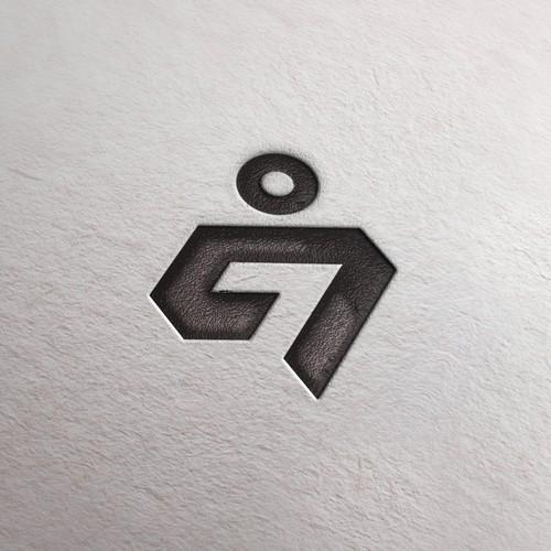 Logo for Work1