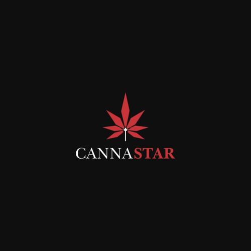 CannaStar