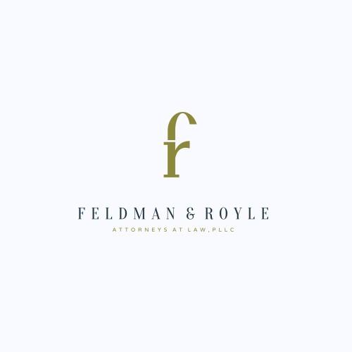 Feldman & Royle