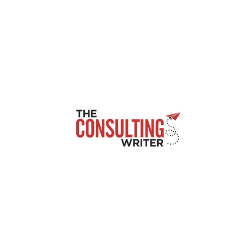 consulting writer