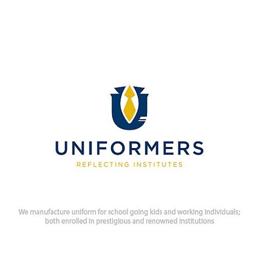 Uniformers