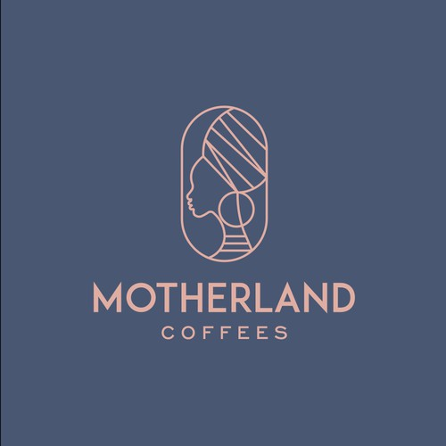 Motherland Coffees
