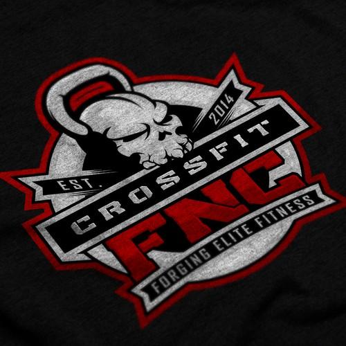 CrossFit FNC