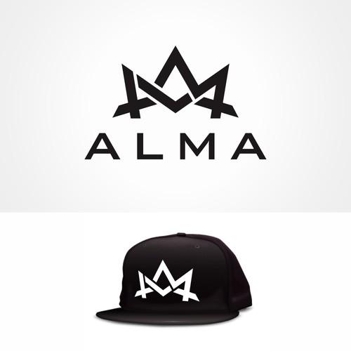 ALMA CLOTHING