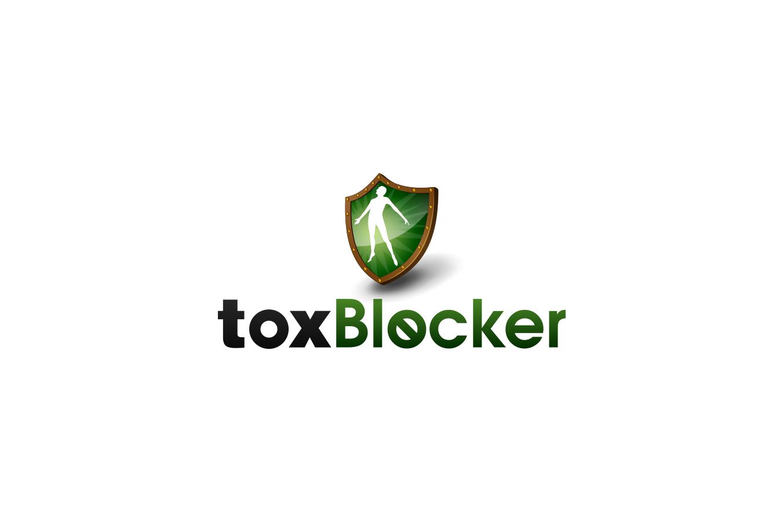ToxBlocker needs a logo