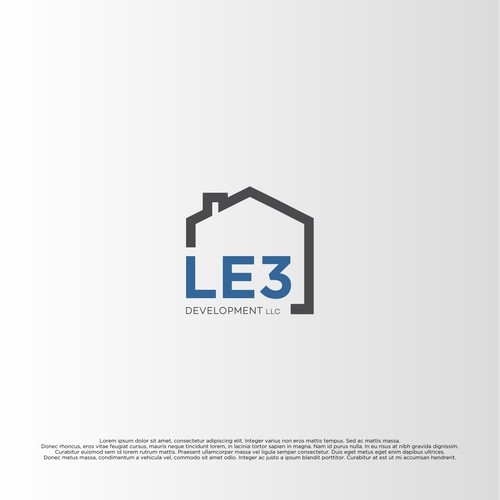 Simple Design Concept For LE3 Dev
