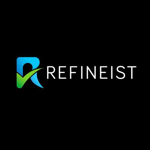 Refineist