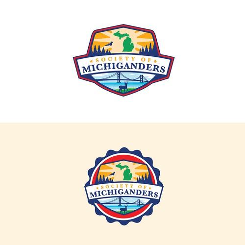 Society of Michiganders