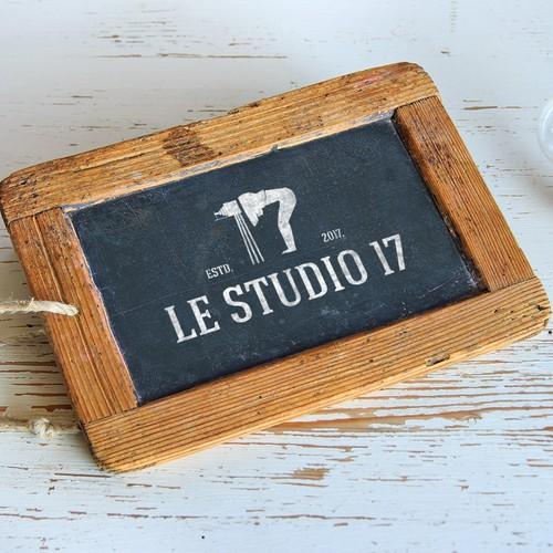Le Studio 17