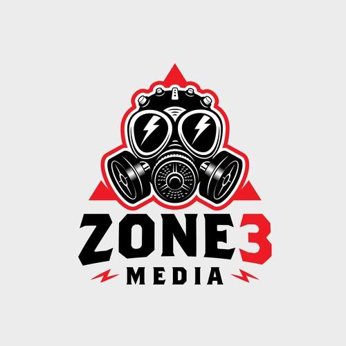Zone 3 Media