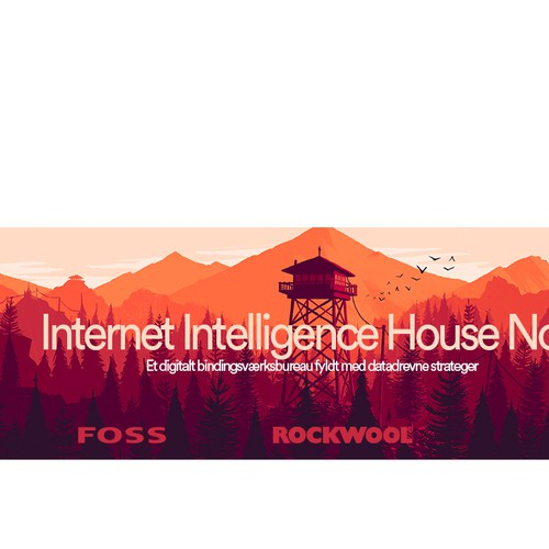 house nordic banner