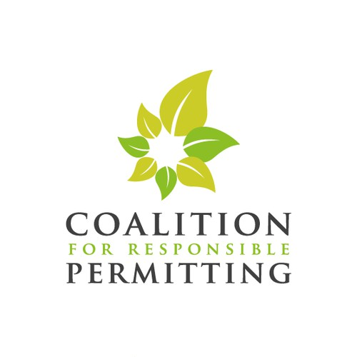 Coalition For The Responsible Permitting