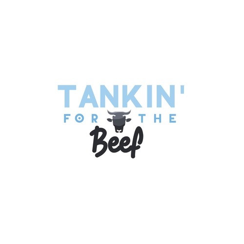 Tankin' For The Beef