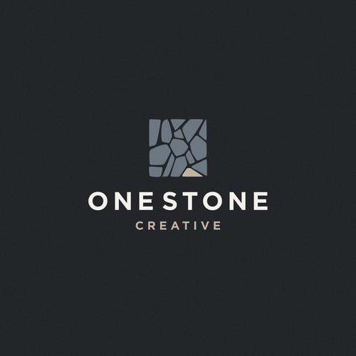One stone creative
