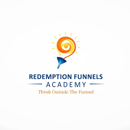 Redemption Funnels Academy