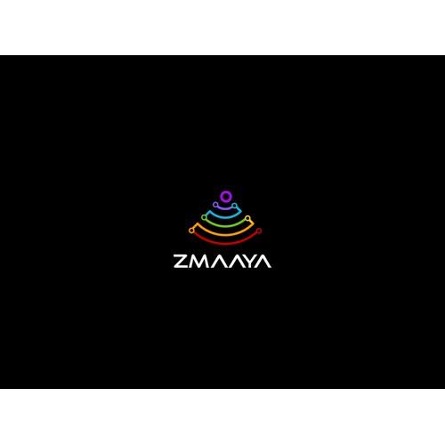 ZMAAYA