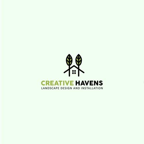 Creative havens