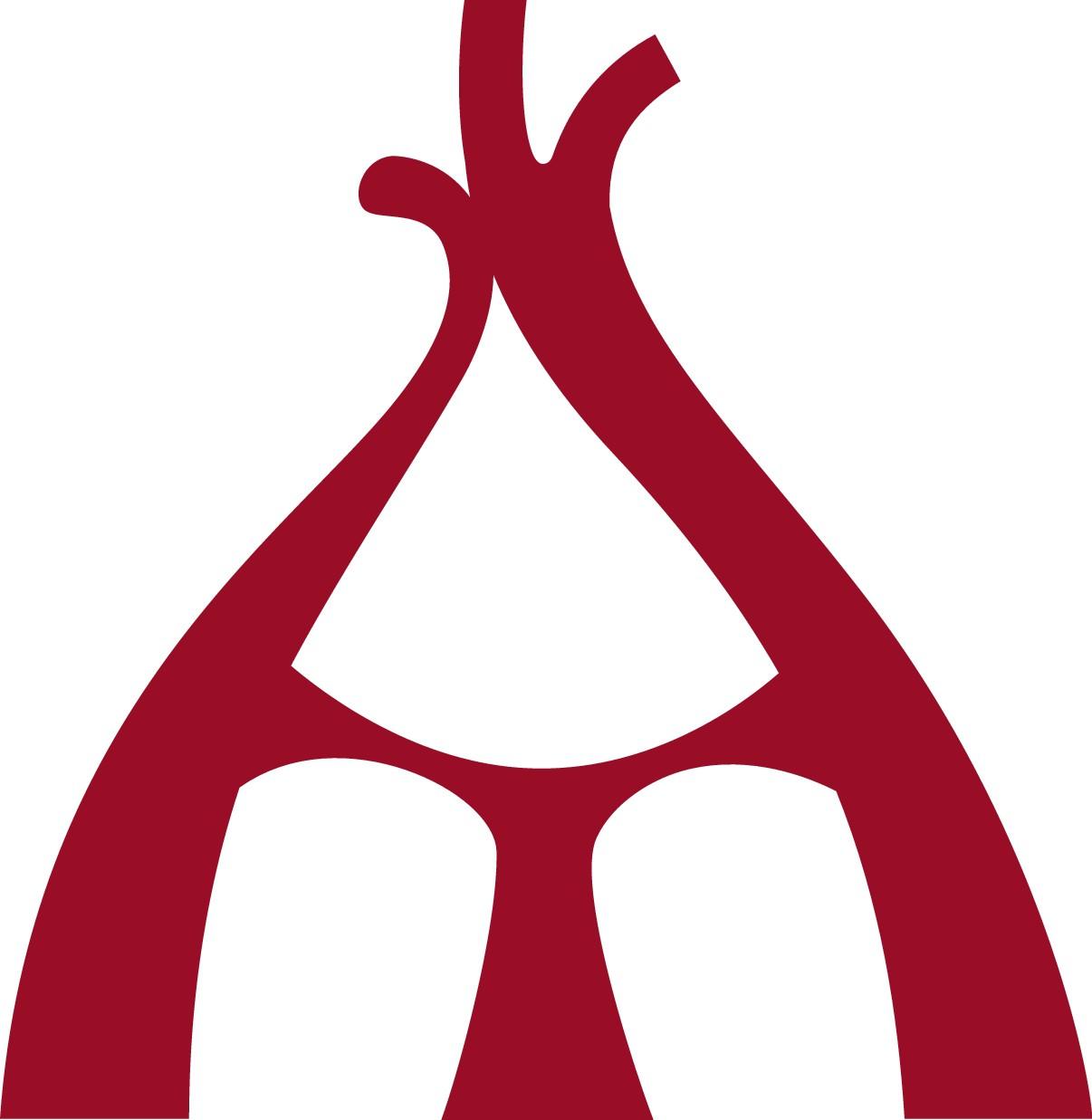 Altai Botanicals Logo