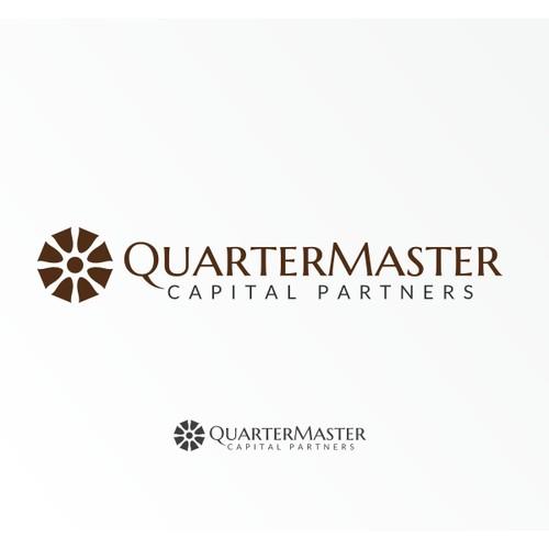 Quarter Master