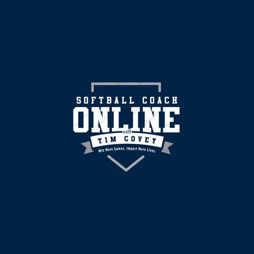 Softball Coach Online