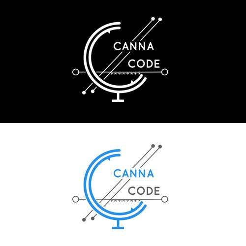 Cannacode reopening entry 4