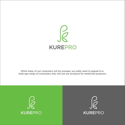 KurePro