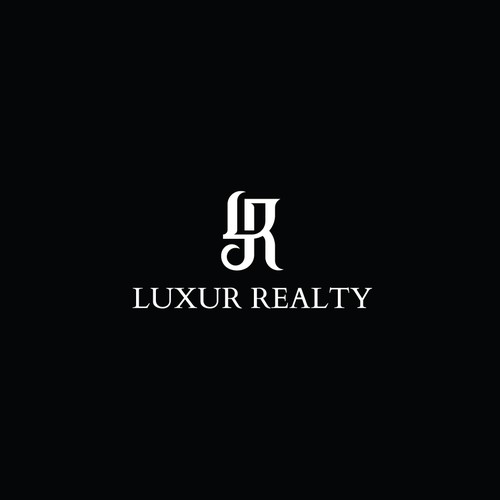 Luxur Realty