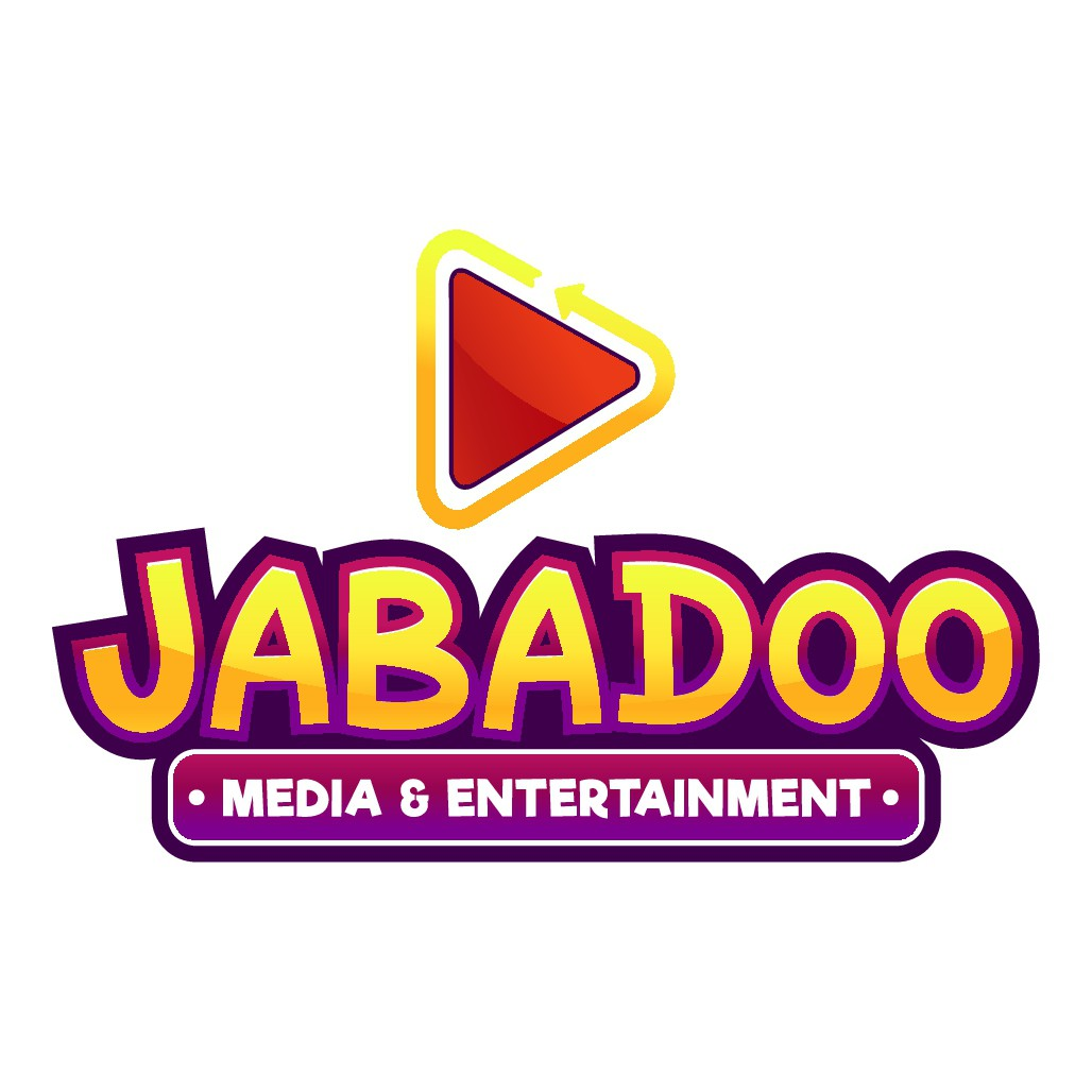 Logo for Jabadoo Entertainment