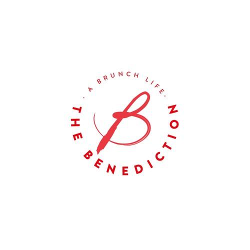 Logo proposal for brunch restaurant