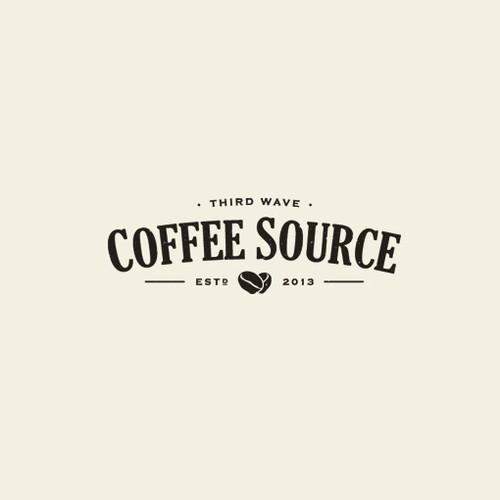 Third Wave Coffee Source