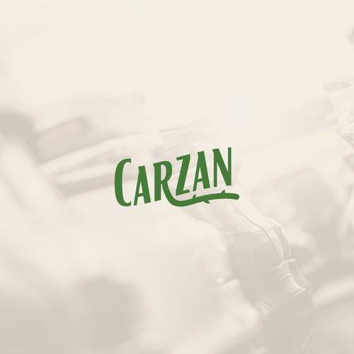 Carzan