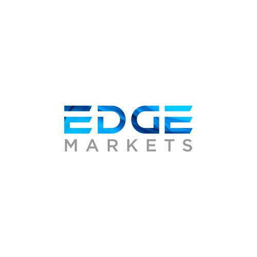 Edge Markets