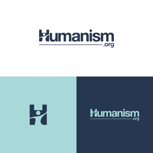 Humanism.org