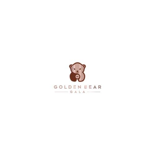 Logo for Golden Bear