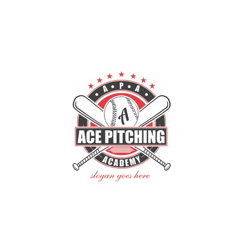 ACE PITCHING ACADEMY