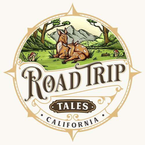 Road Trip Tales