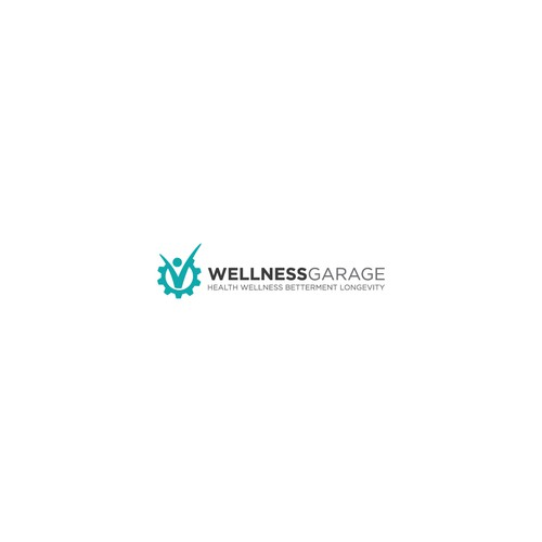Wellness Garrage