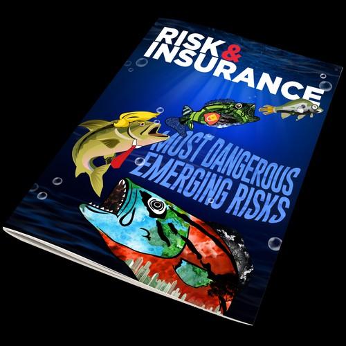 Risk Insurance Cover